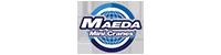 Maeda cranes