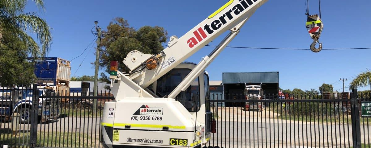 allterrain-services-crane-truck-for-sale-and-access-hire-perth