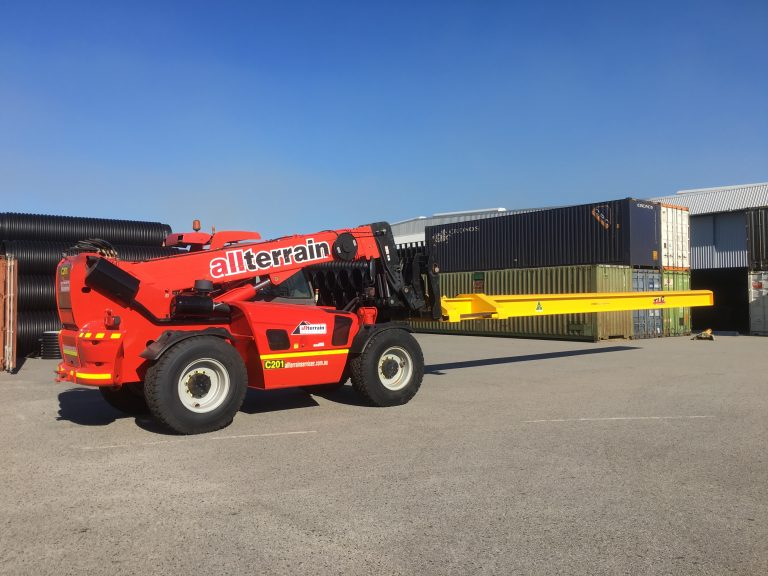 all-terrain-services-manitou-forklift-attachments