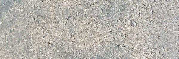 all-terrain-services-crane-companies-perth-granite-slider
