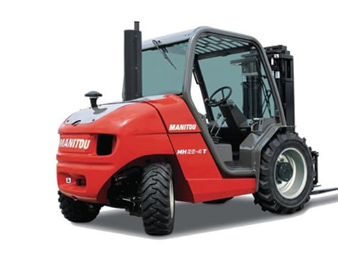 all-terrain-services-forklifts-perth-hydrostatic-transmission