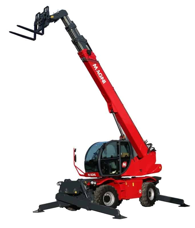 allterrain-services-used-forklifts-for-sale-by-allterrain-services-crane-companies-perth