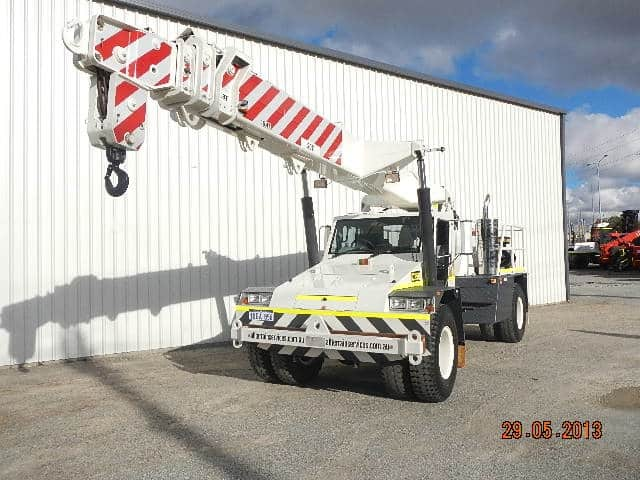 all-terrain-services-crane-hire-perth-also-offers-forklift-hire-perth