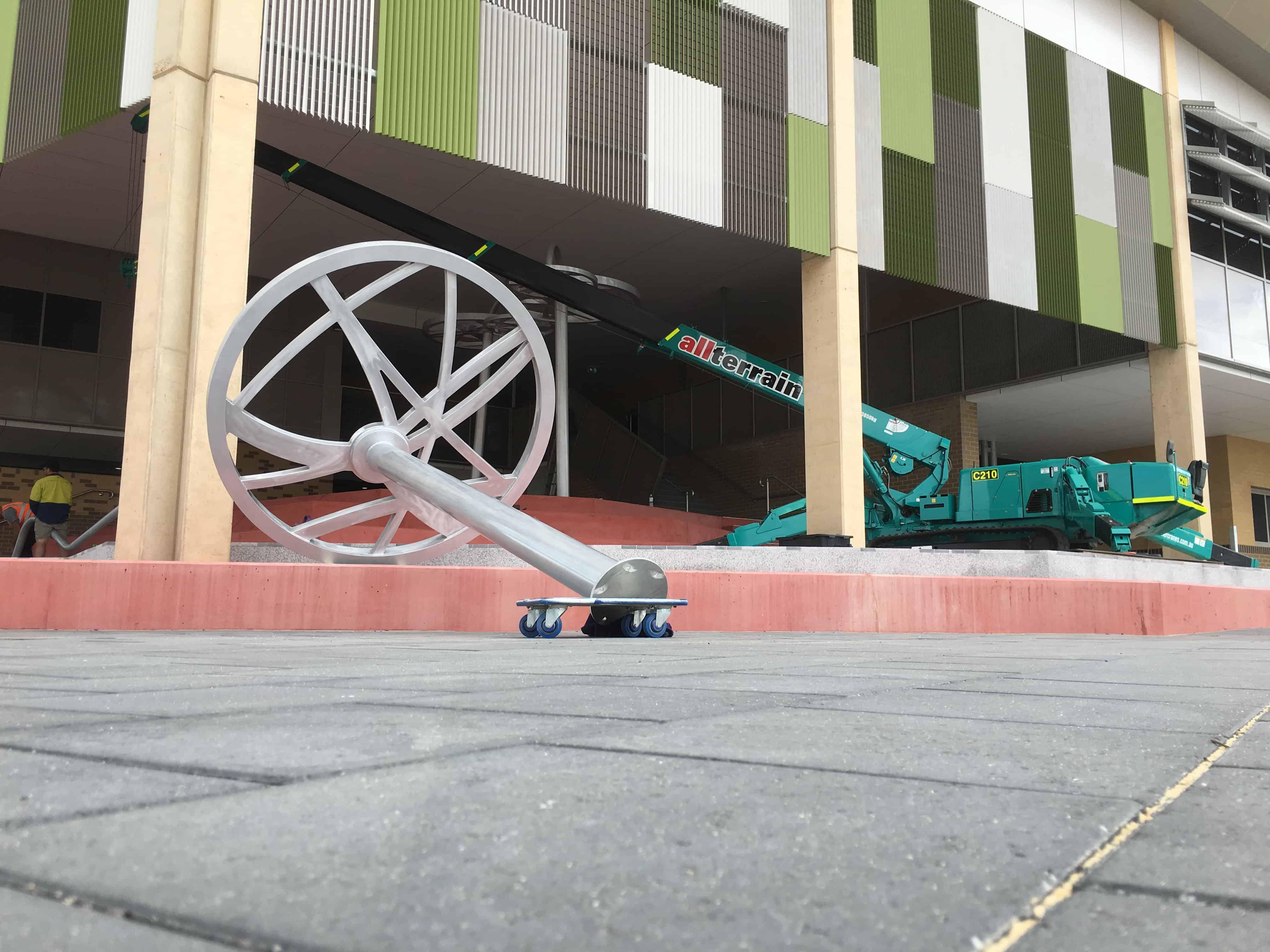 all-terrain-services-crane-companies-perth-crane-hire-perth