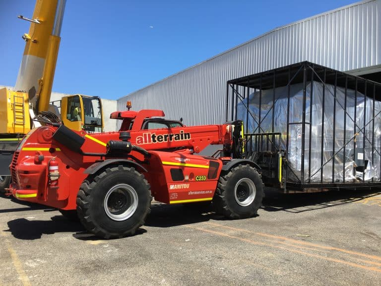 all-terrain-services-all-terrain-forklift