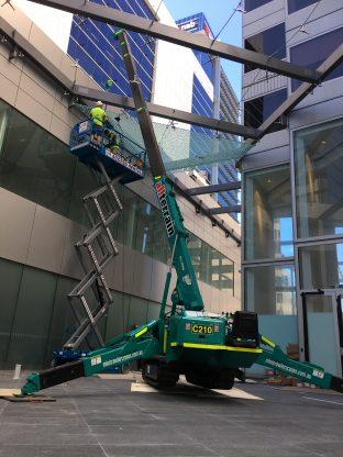 all-terrain-services-crane-hire-perth
