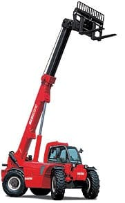 all-terrain-services-manitou-telehandler-attachment-extended