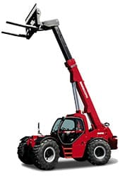 all-terrain-services-manitou-telehandler-for-sale-extended