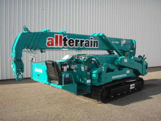 all-terrain-services-mini-crawler-cranes-for-hire