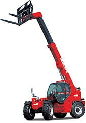 all-terrain-services-manitou-forklifts-perth