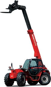 all-terrain-services-manitou-telehandler-and-manitou-forklift