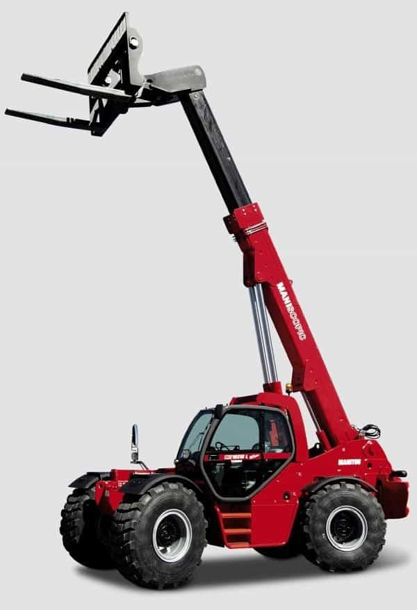 all-terrain-services-telehandler-for-sale-or-hire