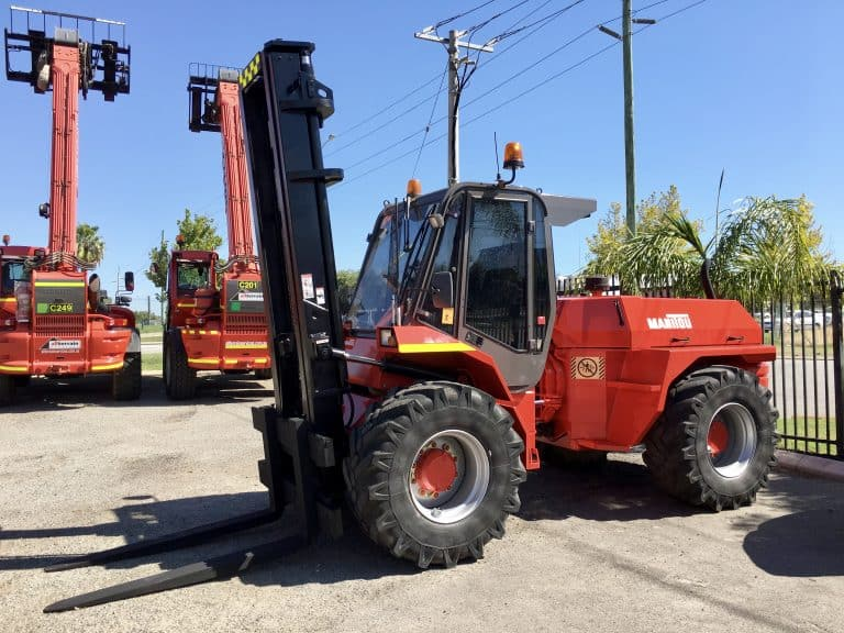 Buy and sell best INDUSTRIAL FORKLIFTS in perth WA