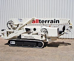 all-terrain-services-crane-companies-perth-offer-mini-crawler-cranes-for-hire