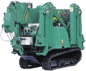 all-terrain-services-cranes-for-sale-perth-by-crane-companies-perth