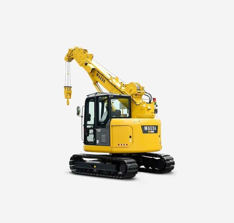 allterrain-services-crane-truck-for-sale-and-crane-companies-perth