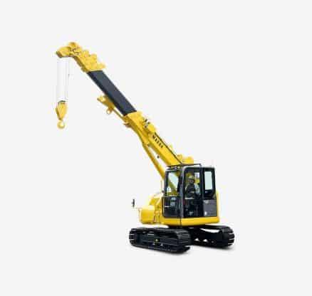 allterrain-services-mini-crawler-cranes-for-hire-perth