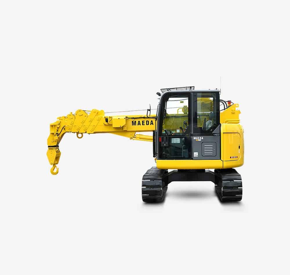 allterrain-services-cranes-for-sale-perth-and-mini-crawler-cranes-for-hire