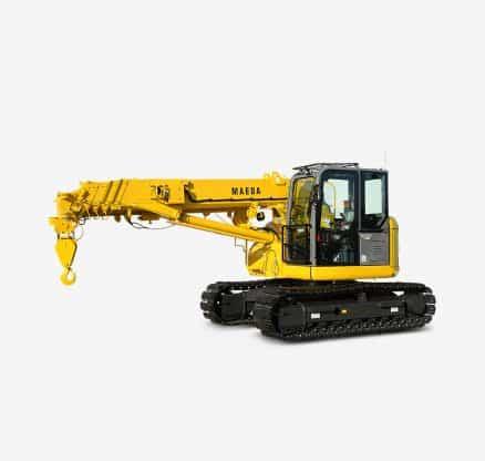 allterrain-services-crane-hire-perth-and-crane-truck-for-sale