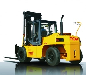 allterrain-services-access-hire-perth-forklift-for-sale-perth