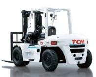 Hire telehandlers in Perth WA