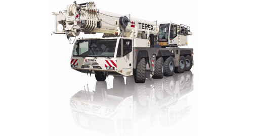 all-terrain-services-crane-truck-for-sale