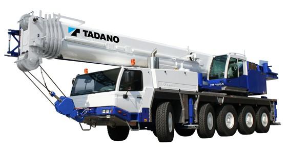 all-terrain-services-cranes-for-sale-perth-10-wheeler