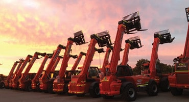 all-terrain-services-forklift-service-perth