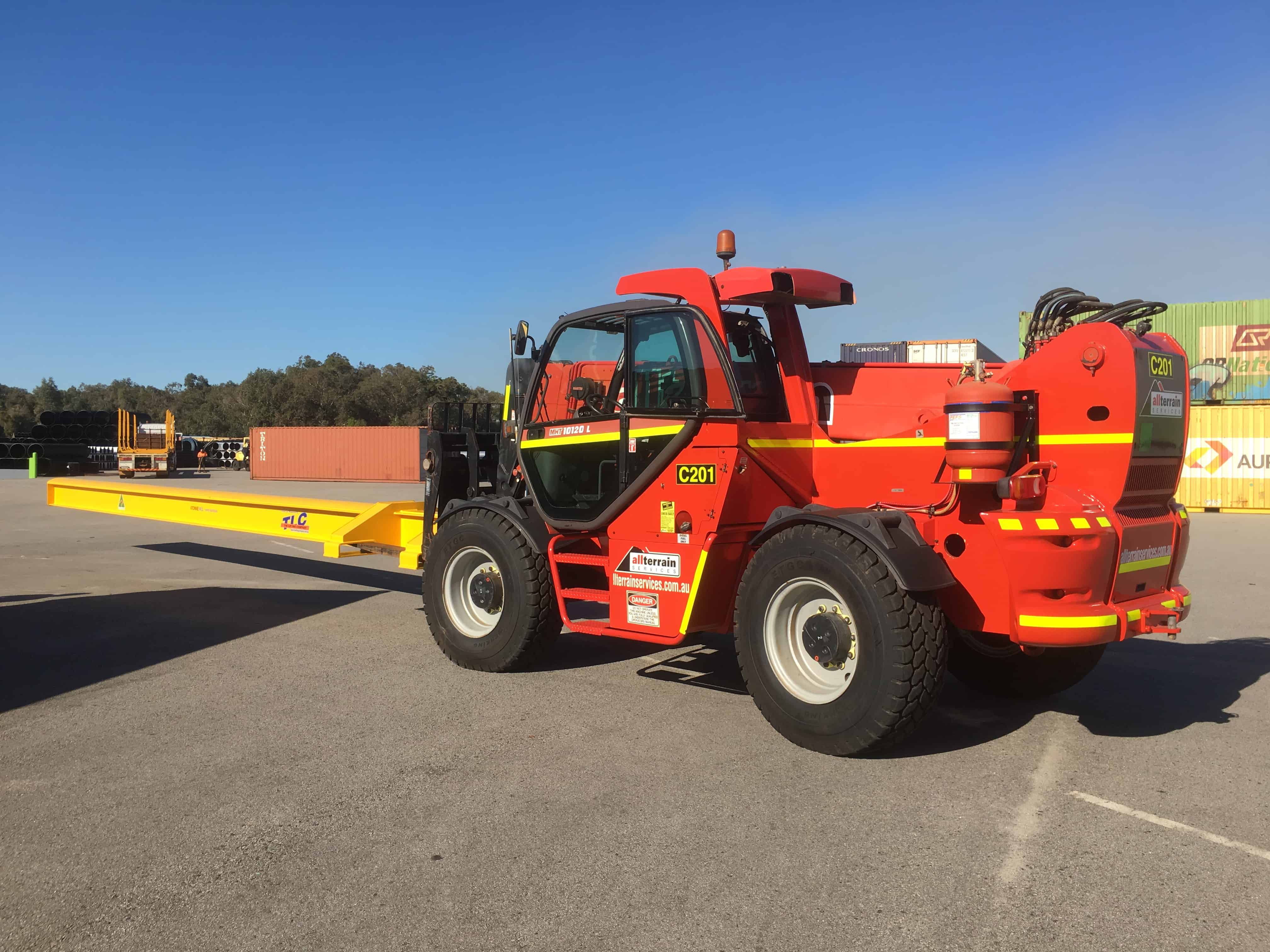 allterrain-services-telehandler-for-sale-forklift-service-perth