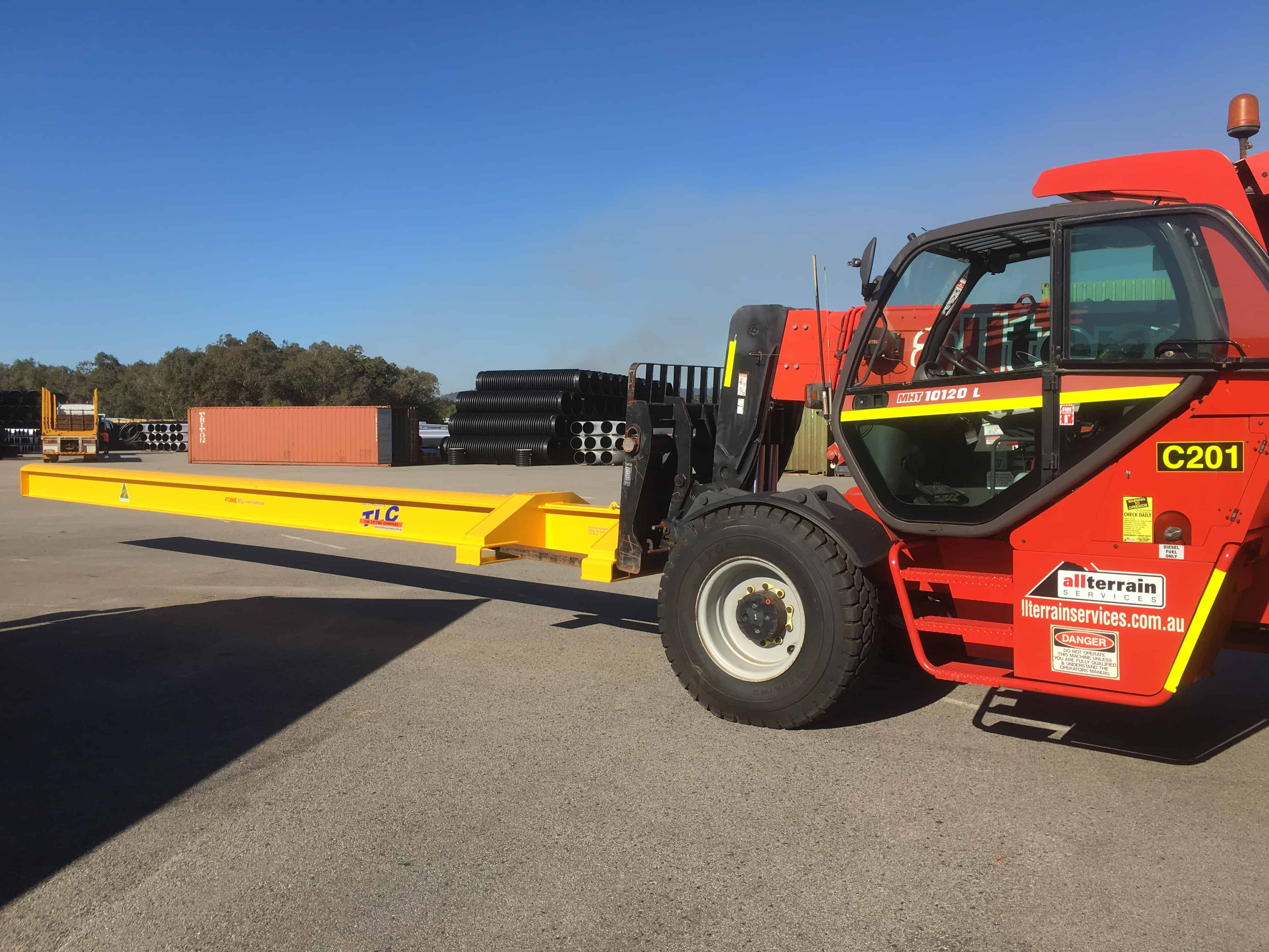 allterrain-services-rough-terrain-forklift-services-telehandler-for-sale