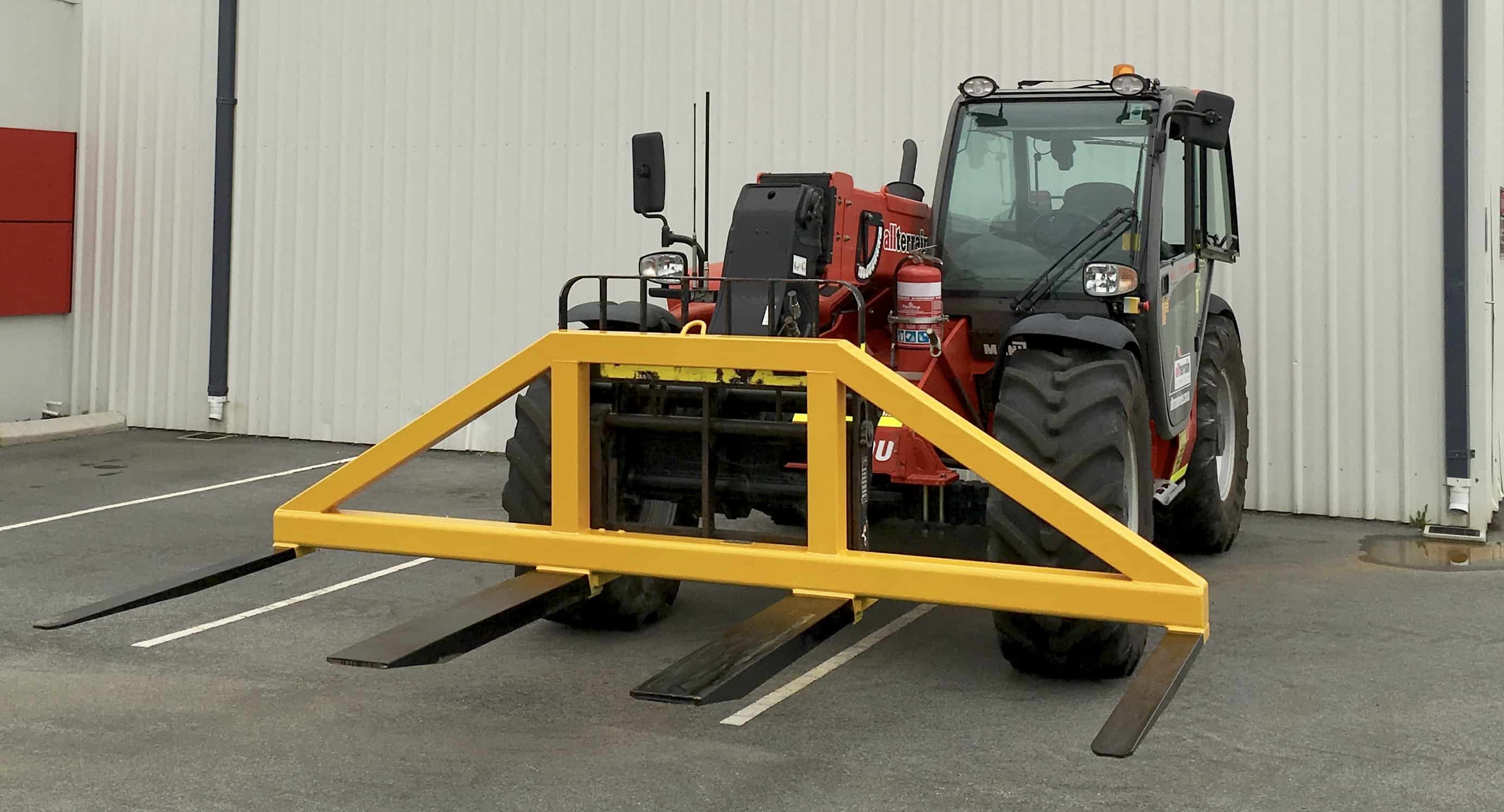 all-terrain-services-forklift-service-perth-handling-spreader-extension
