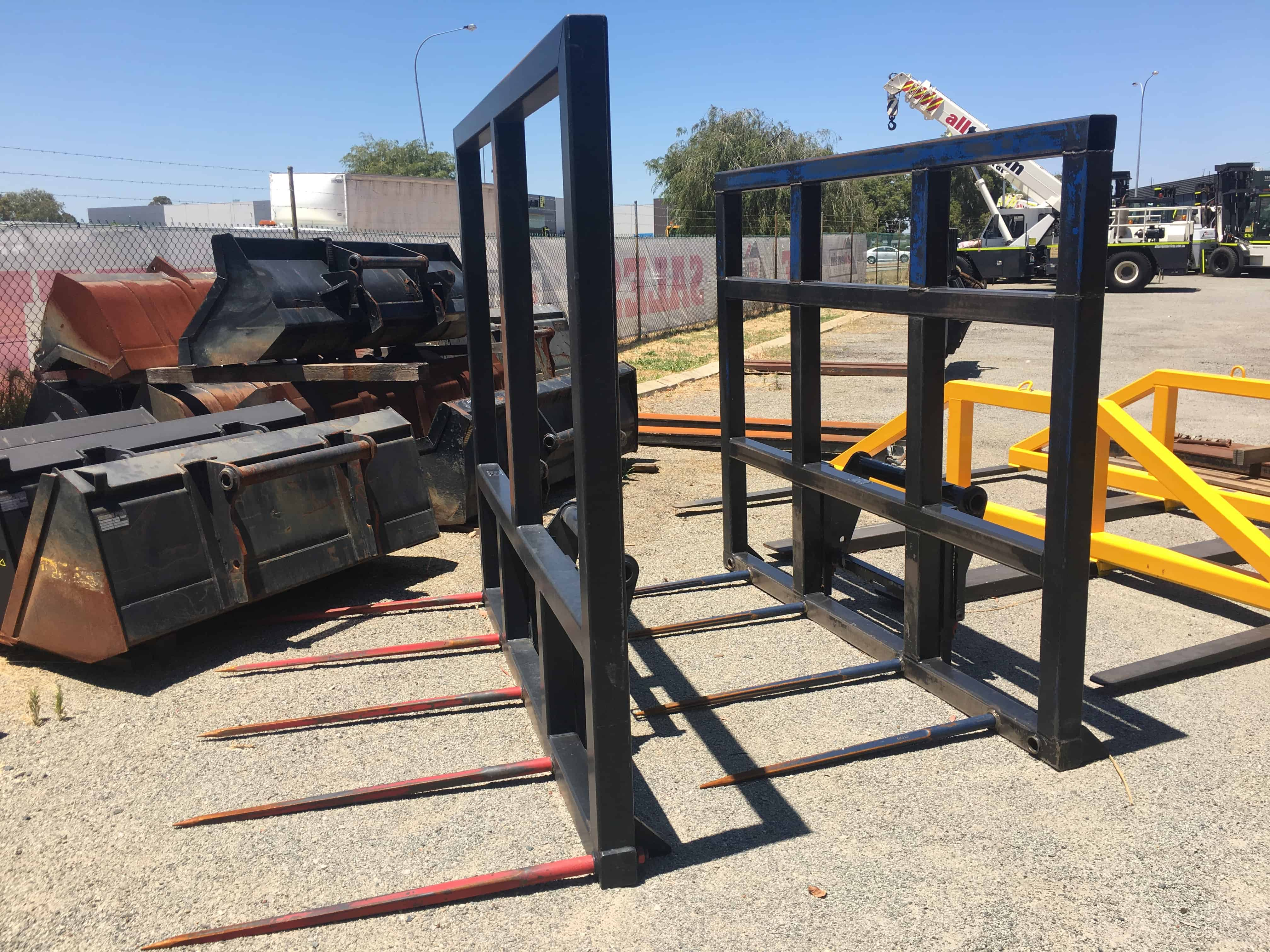 all-terrain-services-forklift-for-sale-perth-with-changeable-parts