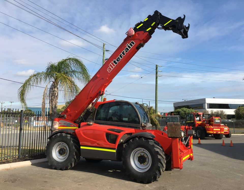 all-terrain-services-telehandler-for-sale-and-forklift-for-sale-perth