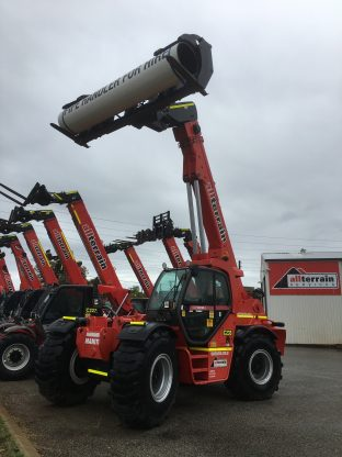 all-terrain-services-forklift-for-sale-perth-extended