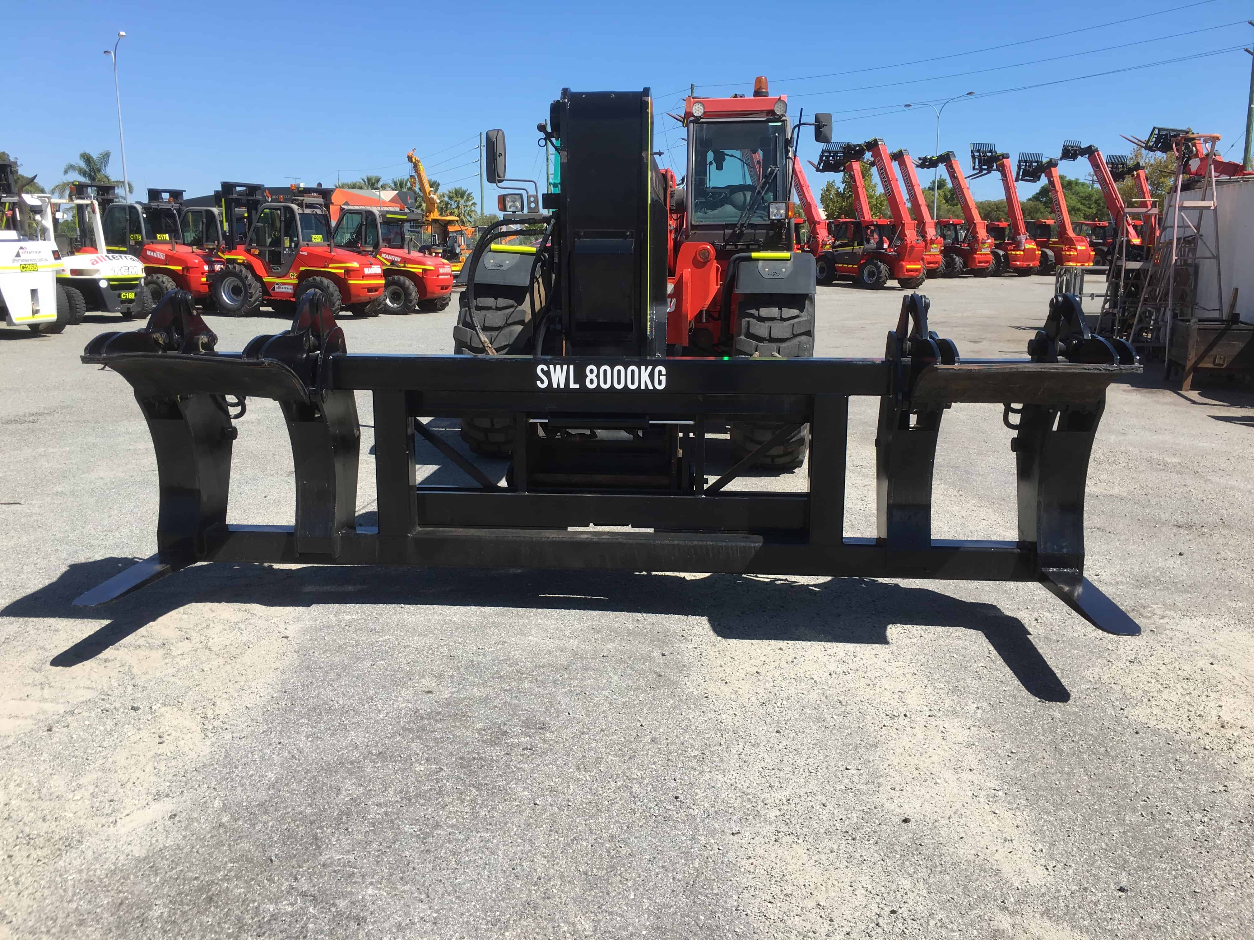 allterrain-services-manitou-telehandler-quality-parts-available