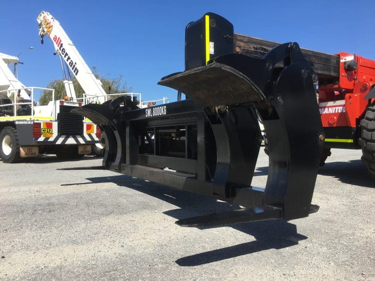 allterrain-services-access-hire-perth-and-telehandler-for-sale