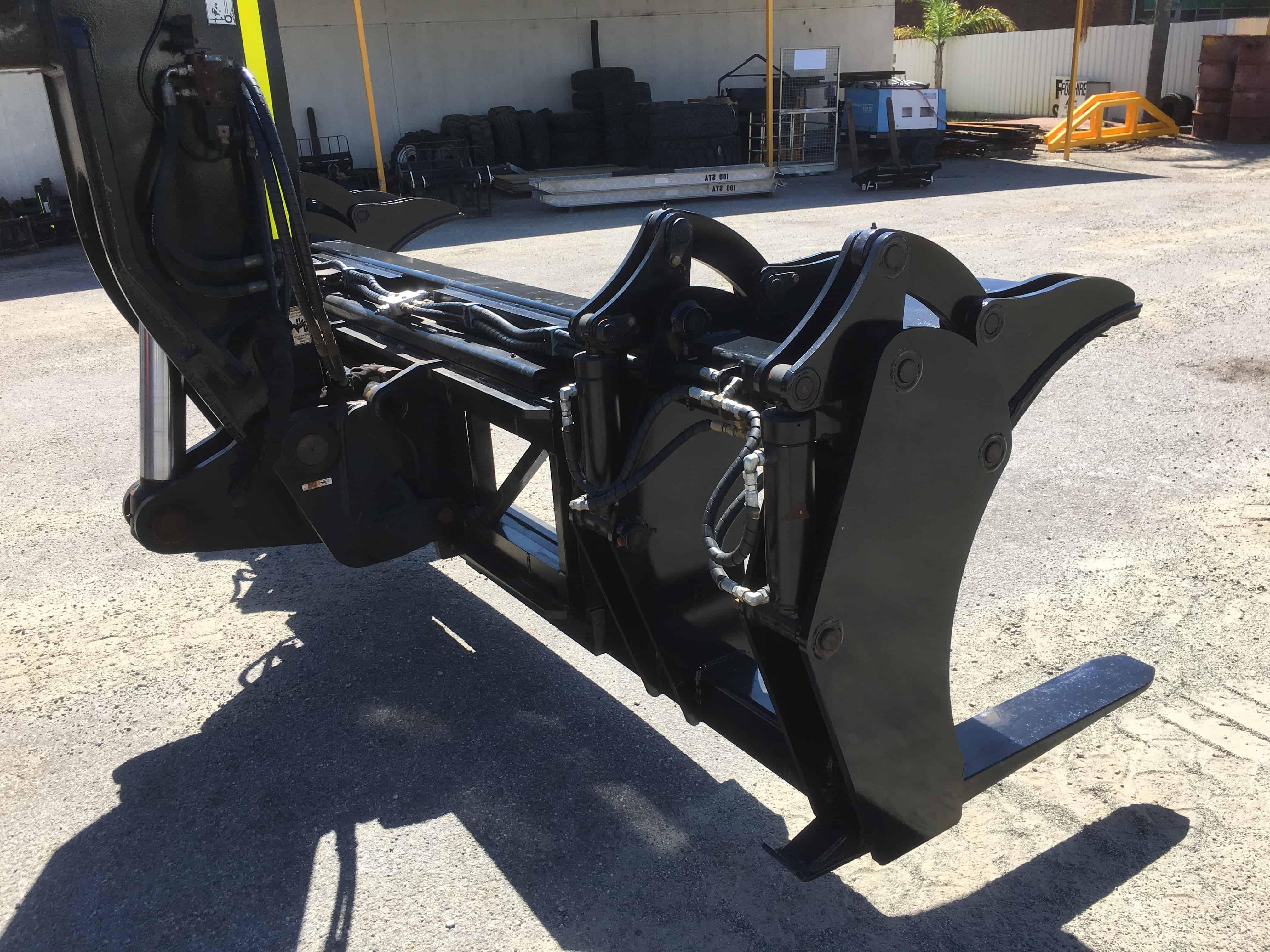 allterrain-services-access-hire-perth-best-crane-parts-for-sale