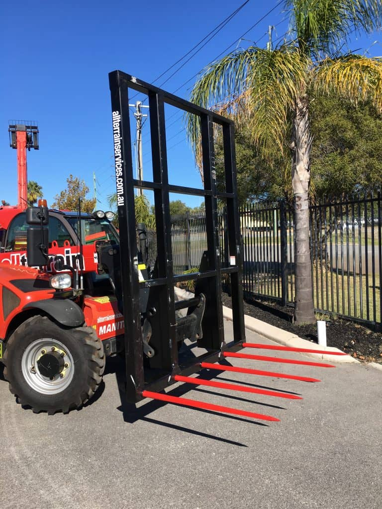 allterrain-services-manitou-forklift-and-forklift-repair