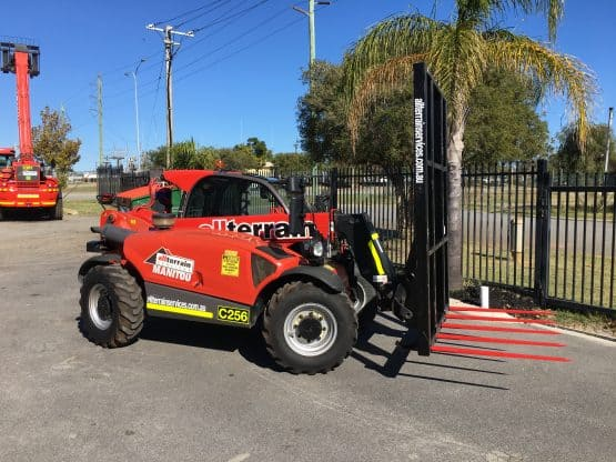 allterrain-services-access-hire-perth-forklift-service-perth
