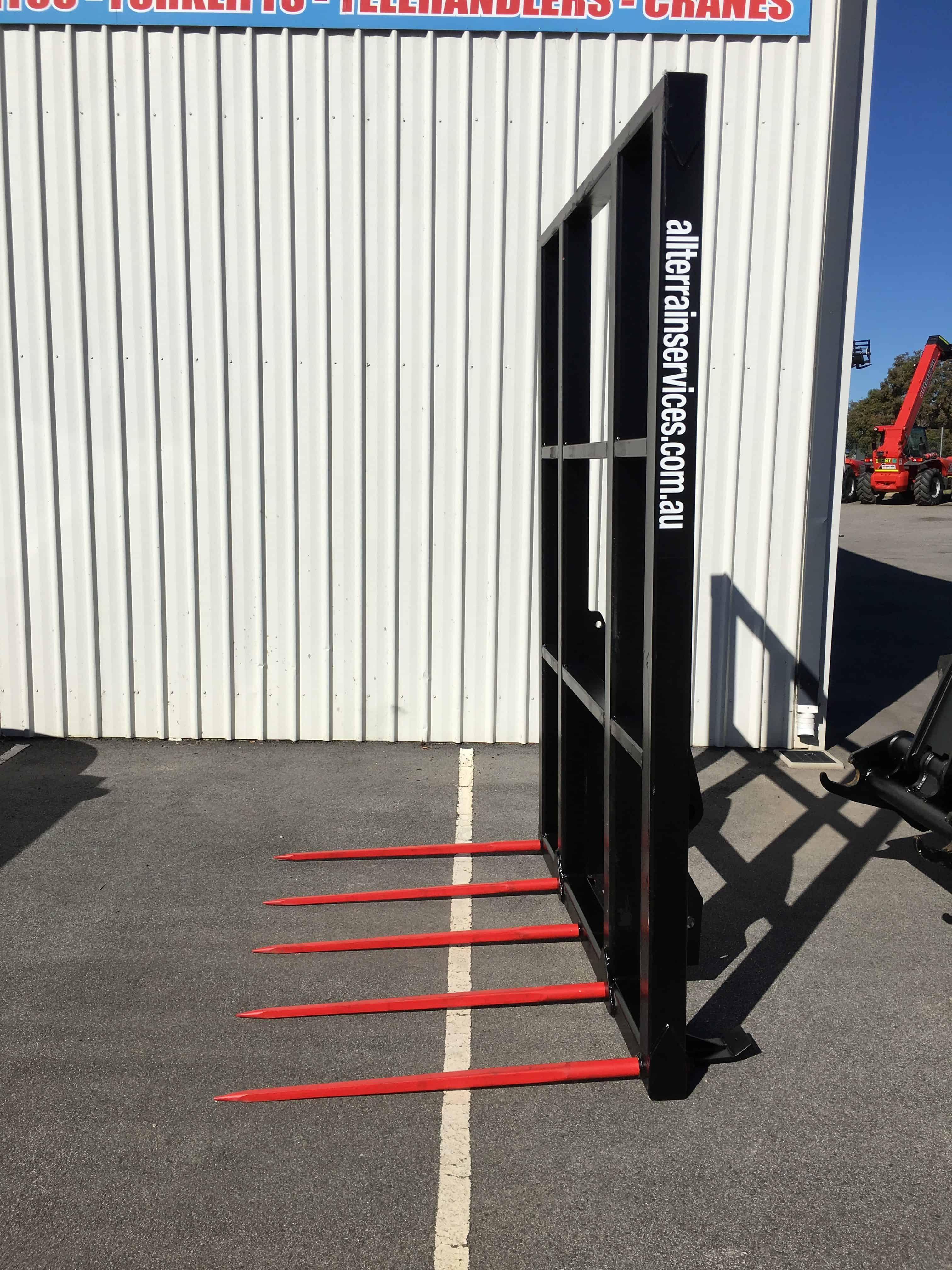 allterrain-services-forklift-for-sale-perth-and-forklift-service-perth