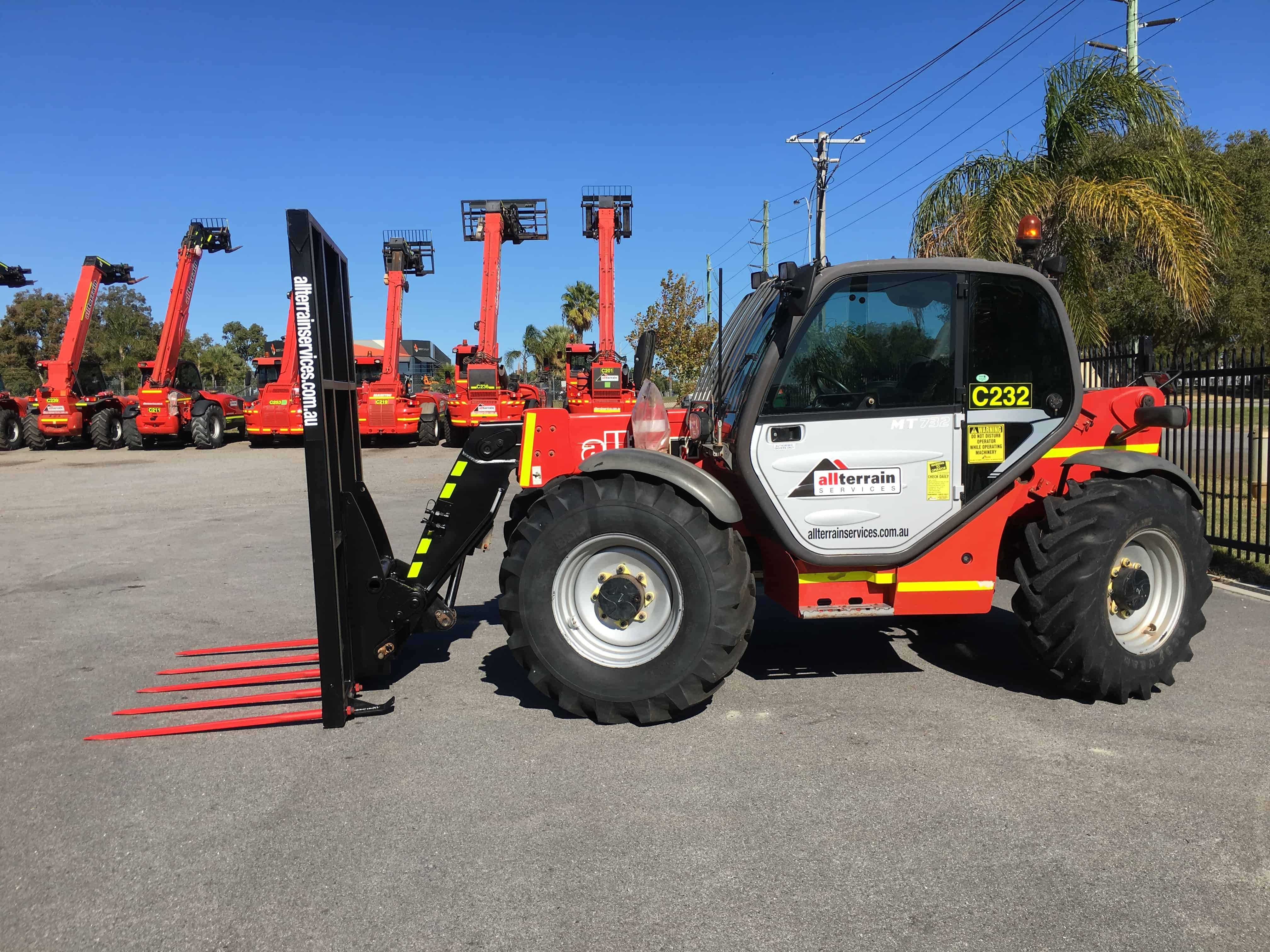 allterrain-services-all-terrain-forklift-for-sale-perth