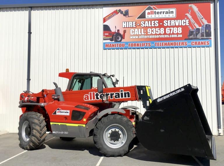 all-terrain-services-second-hand-forklift-for-sale-full-view-outside