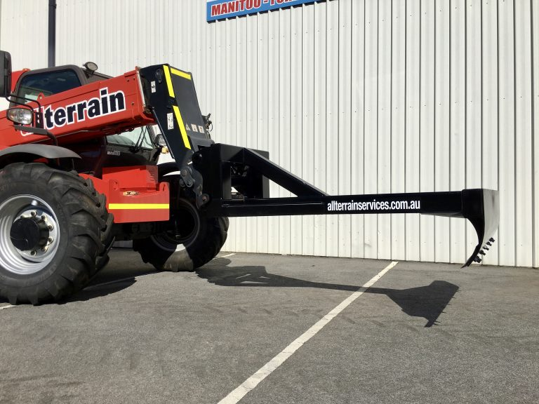 all-terrain-services-forklift-for-sale-perth-and-forklift-hire-perth
