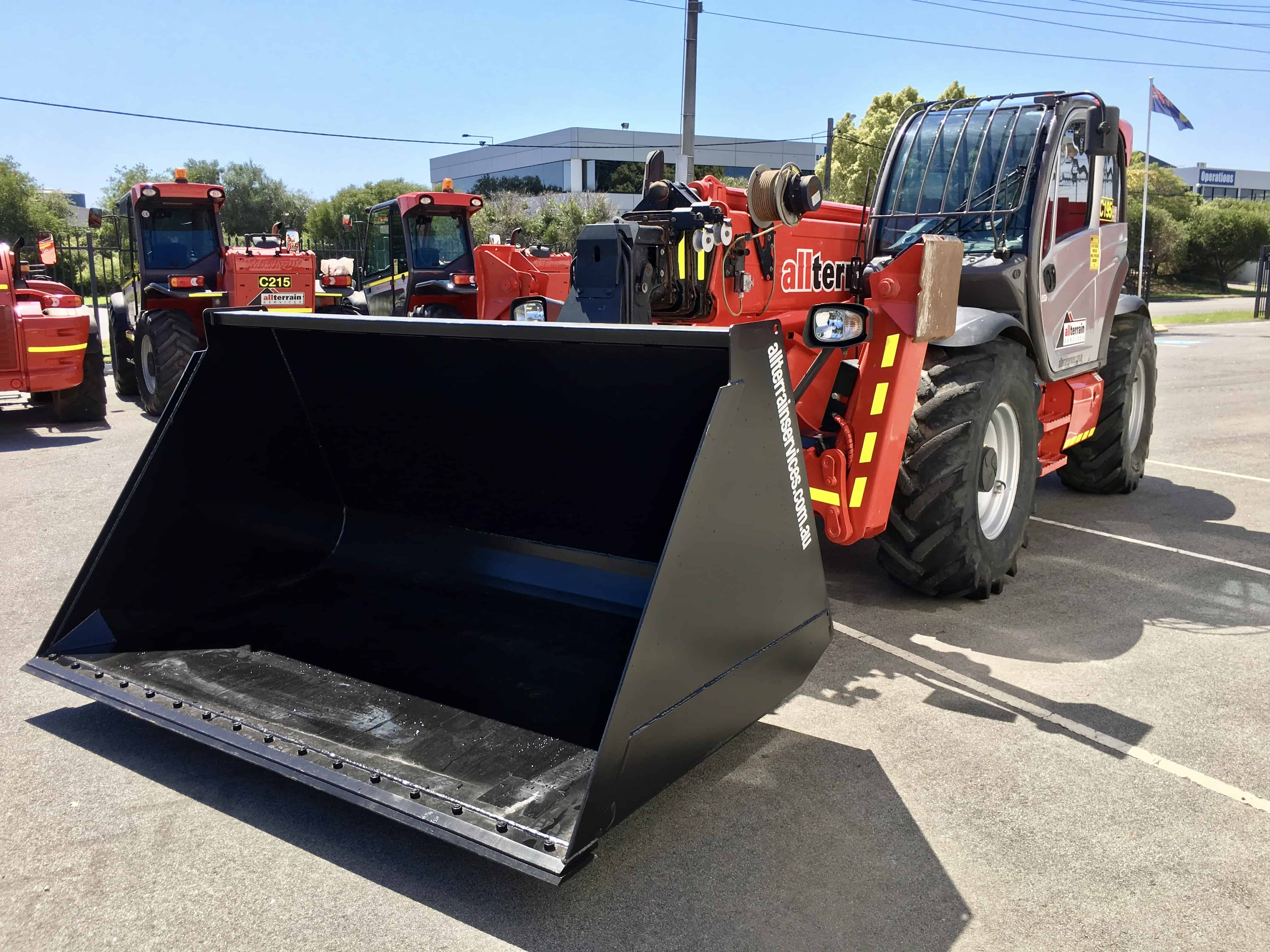 all-terrain-services-forklift-for-sale-perth-by-crane-companies-perth