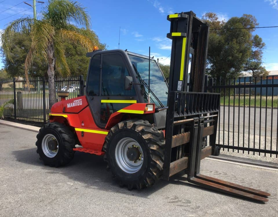 all-terrain-services-forklift-hire-perth