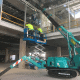 allterrain-services-crane-hire-perth-or-cranes-for-sale-perth