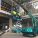 allterrain-services-crane-hire-perth-or-cranes-for-sale-perth
