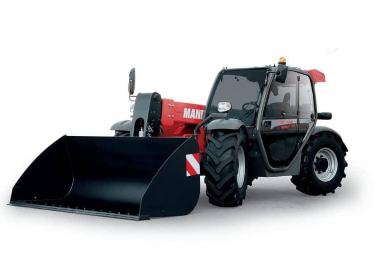 allterrain-services-forklift-service-perth-crane-truck-for-sale