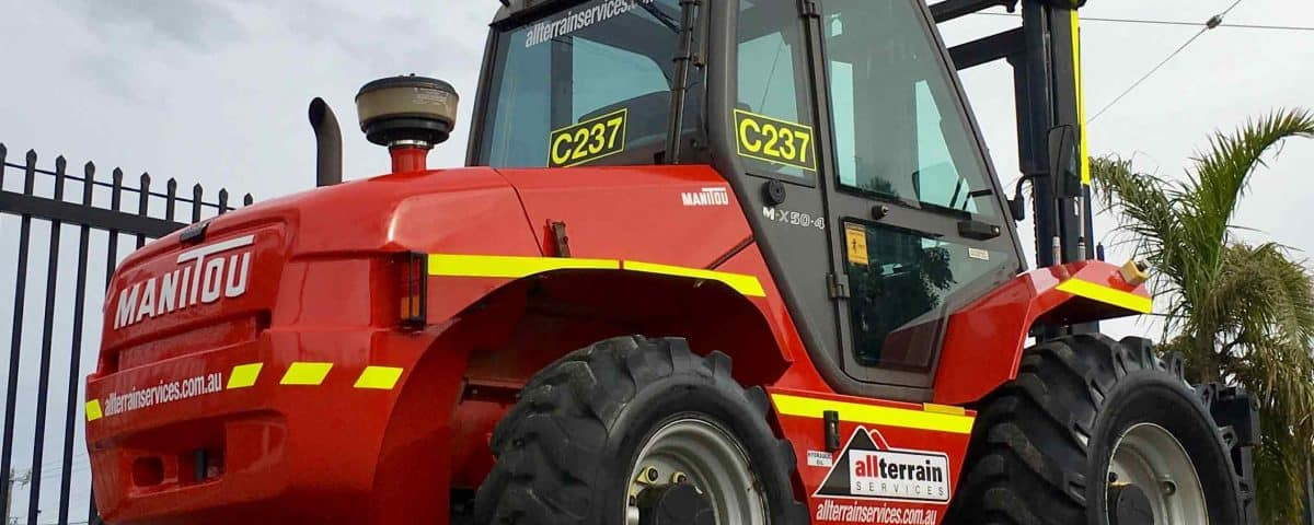 allterrain-services-all-terrain-forklift-and-second-hand-forklift-for-sale