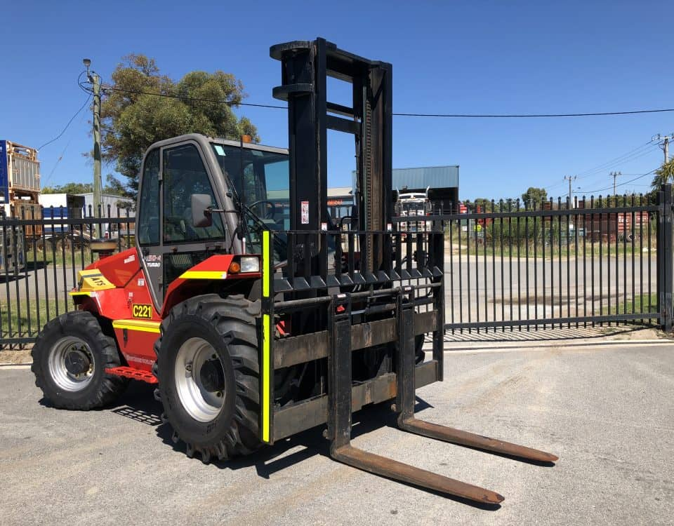 allterrain-services-telehandler-for-sale
